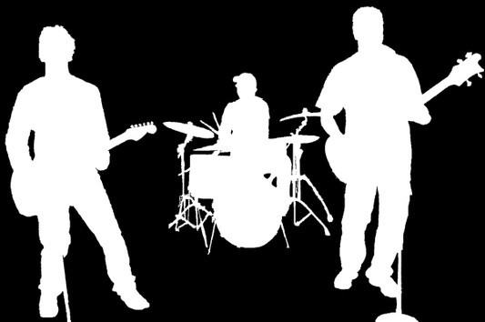 Top 5 Lies Your Band Believes