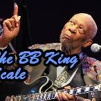 What You Don't Know About the 'BB King Scale'