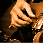 How to Learn Scales So That You Become a Creative Guitar Player With Musical Freedom