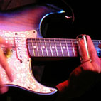 7 Famous Easy Riffs for Beginners
