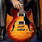 Guitar Theory Revolution. Part 1