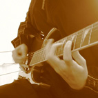 Shred Guitar Lesson 03