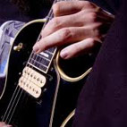 Shred Guitar Lesson 06