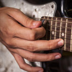 Improving Your Tapping With Sequences
