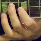 Why 'Finger Agony' Murders Your Speed