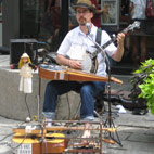 Practice Multiple Instruments Efficiently