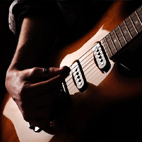 Guitar Modes Lesson 1