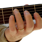Guitar Lab 101 - Know Your Minor Scales
