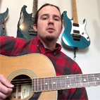 This is Why You Suck at Guitar: Your Picking Patterns Suck, With Ben Eller