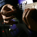 Ten Ways to Improve Your Guitar Soloing