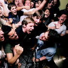 How to Get More People to Your Gigs