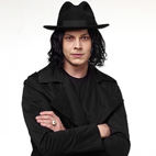5 Ways To Make Sure You're Not Actually Jack White