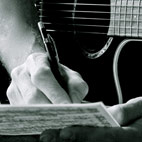 Can Music Theory Improve Your Songwriting