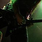 Writing Riffs In Metal
