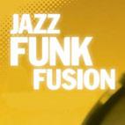 Jazz-Funk Fusion
