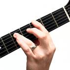 Beginner Lesson on Power Chords