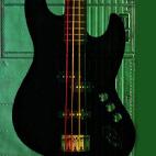 How to Play Reggae Bass