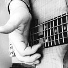 Slap Bassics by Scott Whitley - Lesson 1: Slap Bass Overview