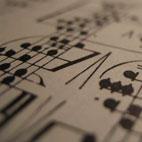 Music Theory Lesson 4: Reading Intermediate Music