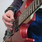 How to Avoid Mediocre Results on the Guitar - Part 1: The Correct Practicing Method