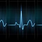 Heartbeat, Pulse, Rhythm