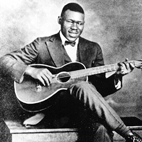 Ragtime Blues Guitar - Blind Blake