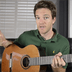 5 Practical and Impractical Tips to Being an Earth-Friendly Guitarist