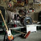 Five Ways to Make the Most of Your Band Practice