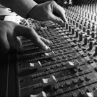What Is A Producer And Do You Need One
