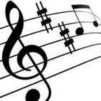 Tabs vs. Music Notation