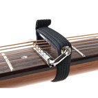 Capo Conversion Made Easy