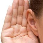 Identify Modes by Ear