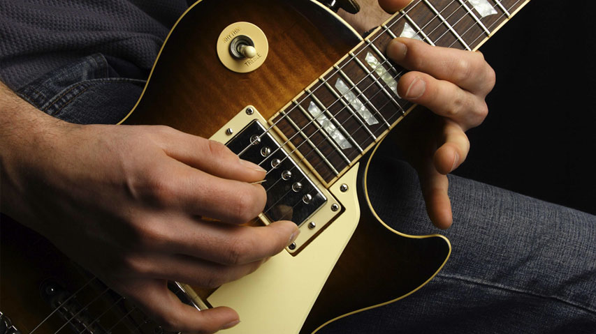 How to Set Awesome Guitar Goals and Achieve Them Fast!