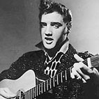 How to Play 'Can't Help Falling in Love' by Elvis Presley