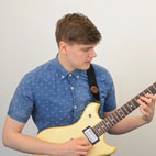 Top 5 Mistakes in Soloing and How to Avoid Them