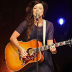 How to Play 'The Garden' by Kari Jobe