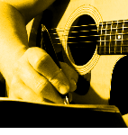 Beginning Songwriters: How to Finish Your First Song