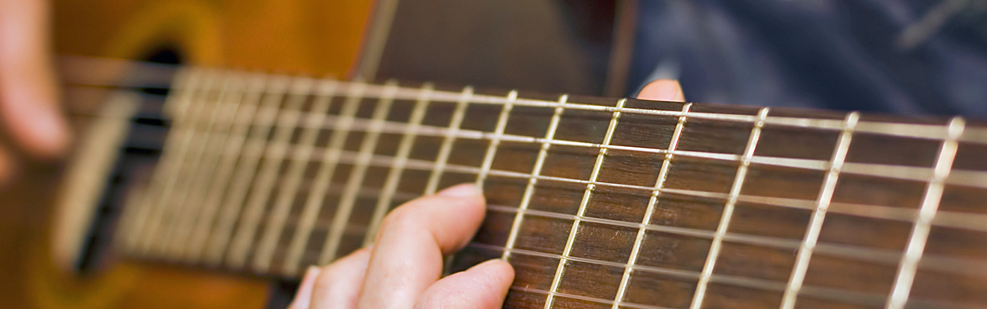 Useful Music Theory Part 1: The Major Scale And Intervals And Getting A Basis For All Future Music Theory
