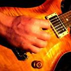 Easy Methods To Write Melodic Riff