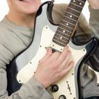 Practice Tips For Beginner Guitar Students