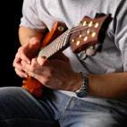 Understanding Twelve Bar Blues