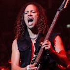 Metallica: 'Sad But True' Guitar Solo Lesson with Chris Zoupa