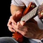 Guitar Lab 101 - Major Scale Variations