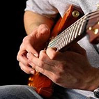 Guitar Lab 101 - Major Scale Variations