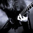 Quartal Harmony in Solos with Jens Larsen