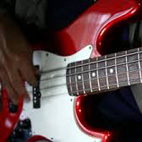 Spider Walk: Warming Up, Finger and Timing Exercise for Bass