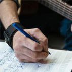 A Couple Points Beginners Should Know About Songwriting