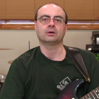 Play a Guitar Solo in Three Easy Steps