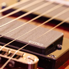 Active Vs. Passive Pickups
