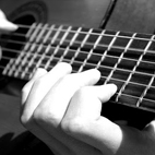 Drastically Cut Learning Time With Intervals